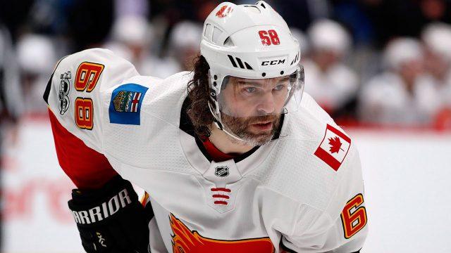 Jaromir-Jagr-Calgary-Flames