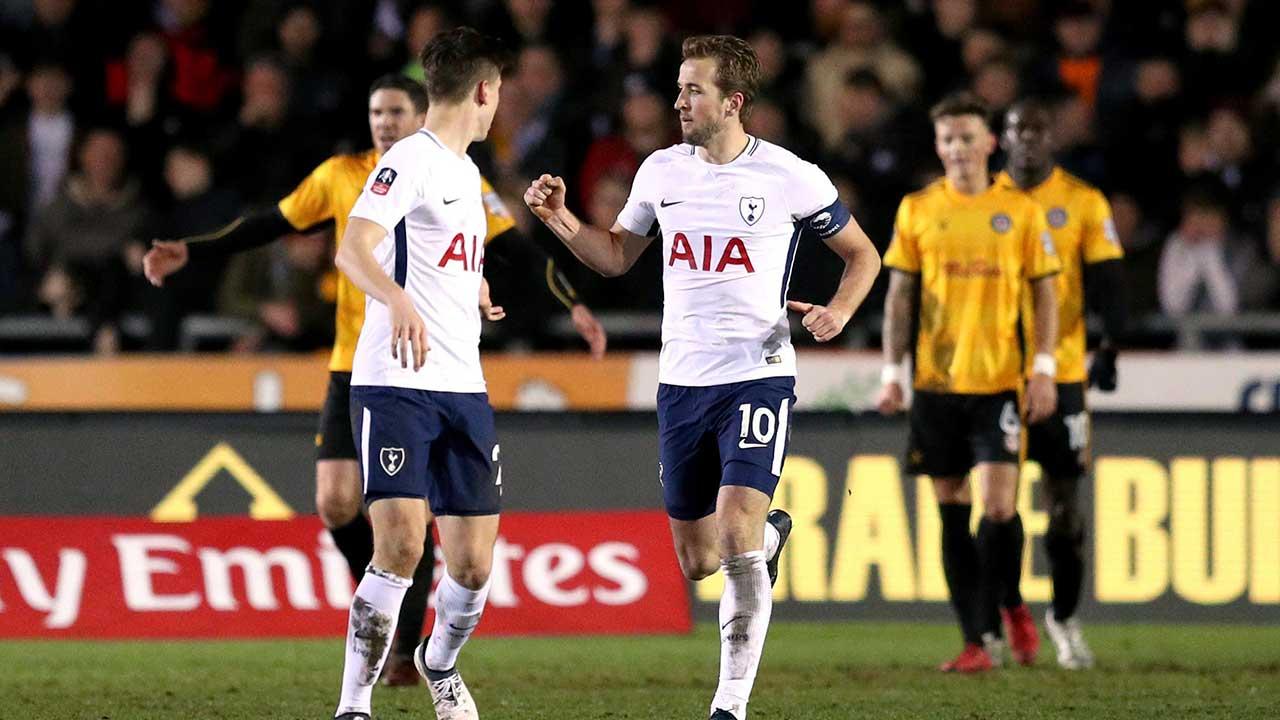 Tottenham-Hotspur's-Harry-Kane