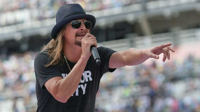 Kid-Rock-All-Star-Game