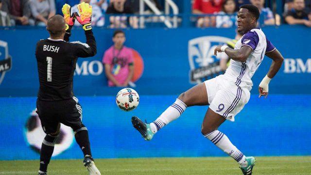 Orlando-City-SC-forward-Cyle-Larin