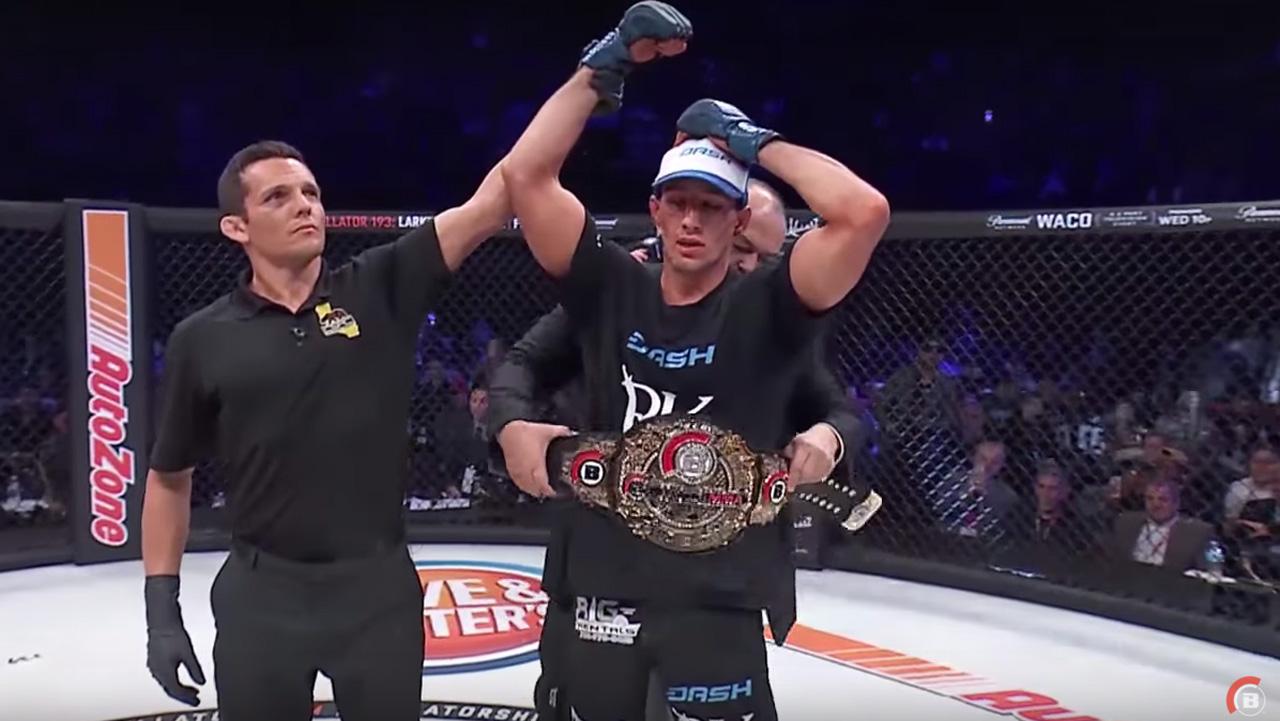 Rory-MacDonald-Bellator-MMA