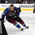 Nathan-MacKinnon-NHL-All-Star-Skills-Competition