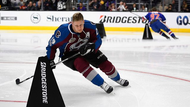 Nathan-MacKinnon-NHL-All-Star-Skills-Competition