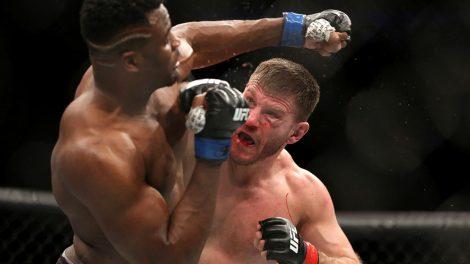 Stipe-Miocic-UFC
