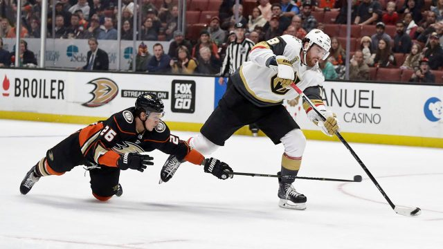 James-Neal-Vegas-Golden-Knights-contract