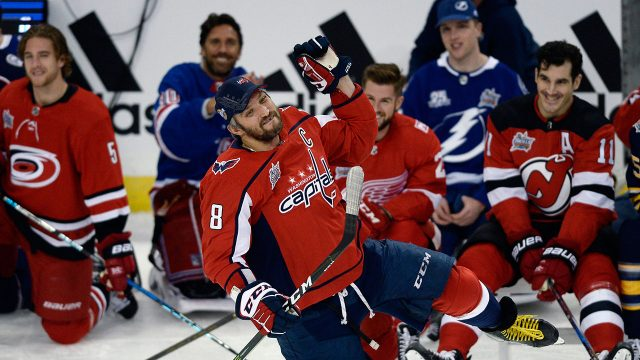Alex-Ovechkin-2018-NHL-All-Star-Game
