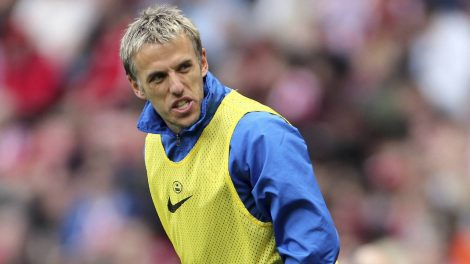 Phil-Neville.-(Scott-Heppell,-File/AP)