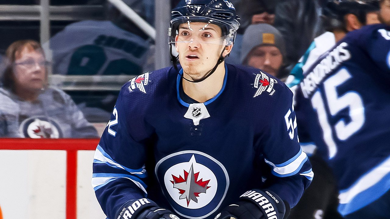 Winnipeg-Jets;-Jack-Roslovic
