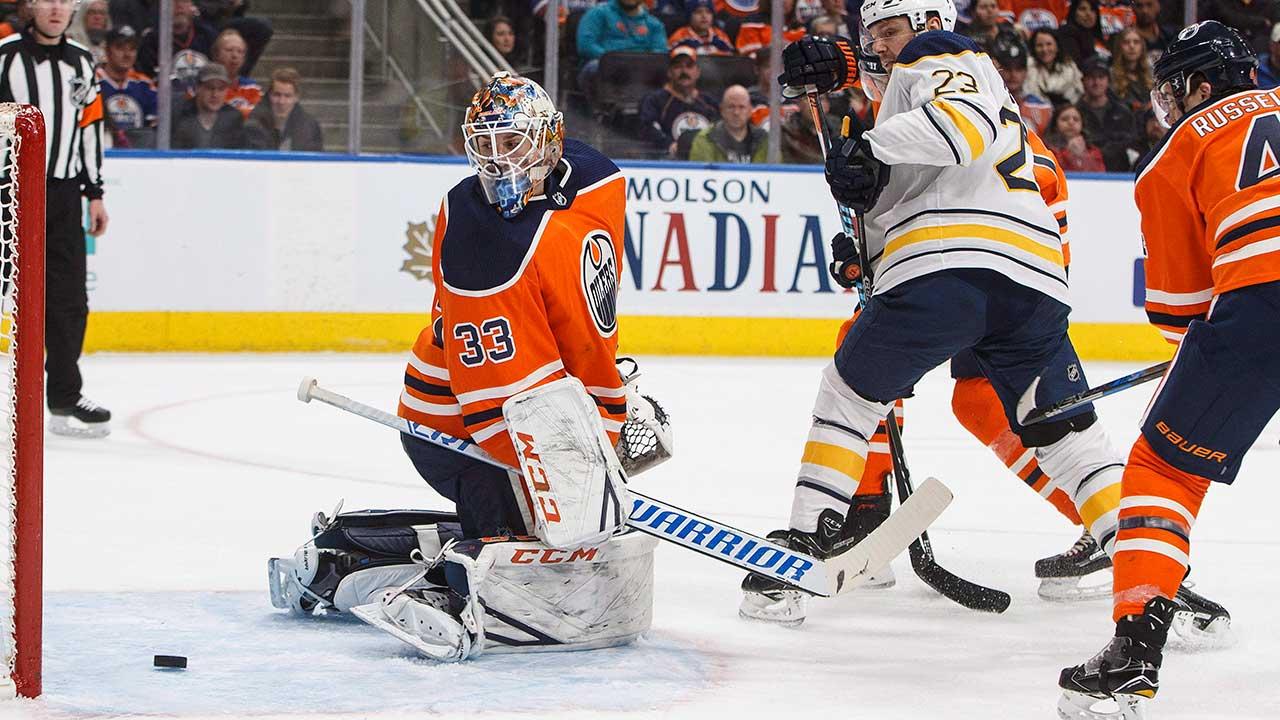 Edmonton-Oilers-goaltender-Cam-Talbot