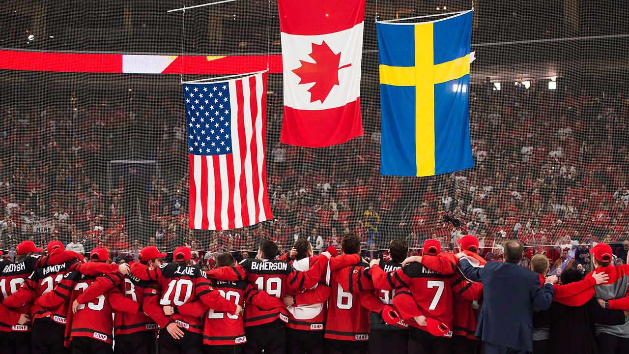 Team-Canada-world-juniors-anthem