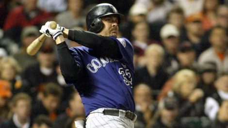 Colorado-Rockies'-Larry-Walker