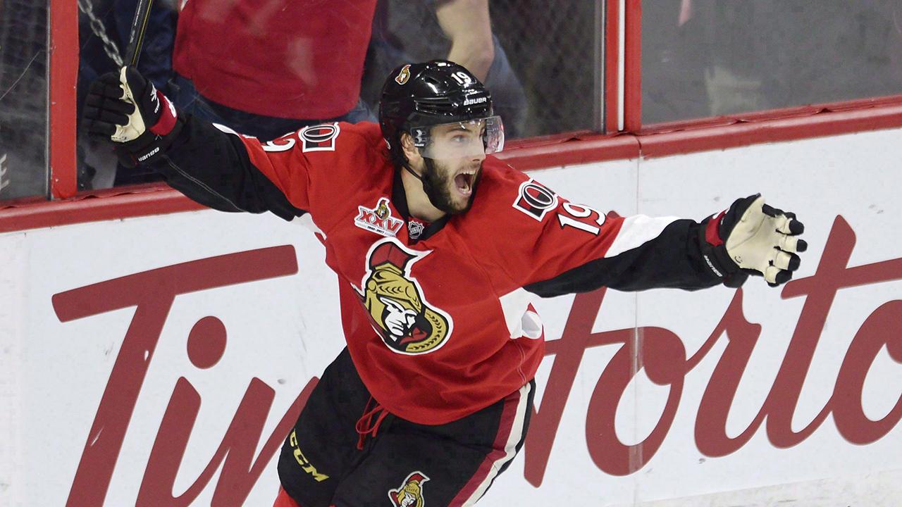 Ottawa-Senators-trade