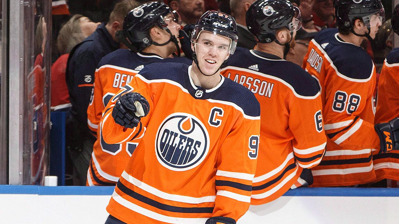 Edmonton-Oilers-forward-Connor-McDavid