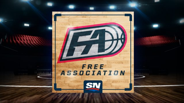 Free-Association-Sportsnets-Toronto-Raptors-Podcast