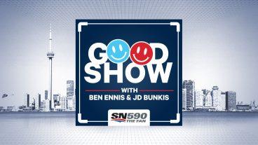 Good Show