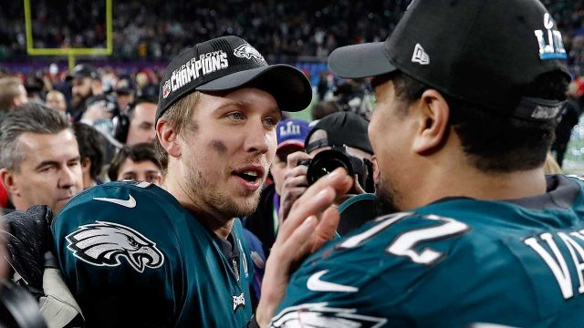 Super Bowl LII Takeaways: Offensive performance for the ages