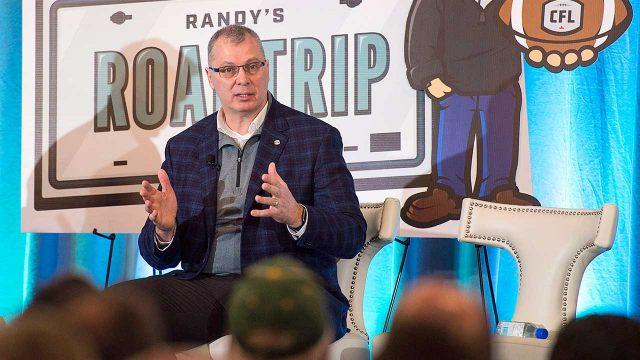 Randy-Ambrosie,-the-Canadian-Football-League's-commissioner