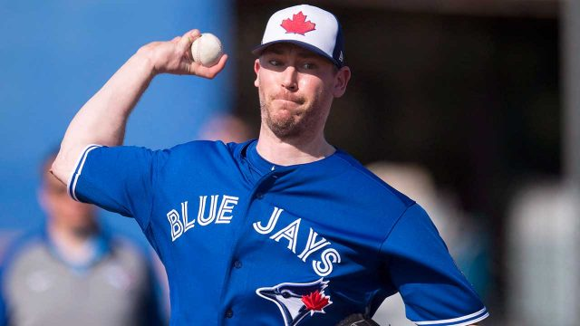 Toronto-Blue-Jays-pitcher-John-Axford