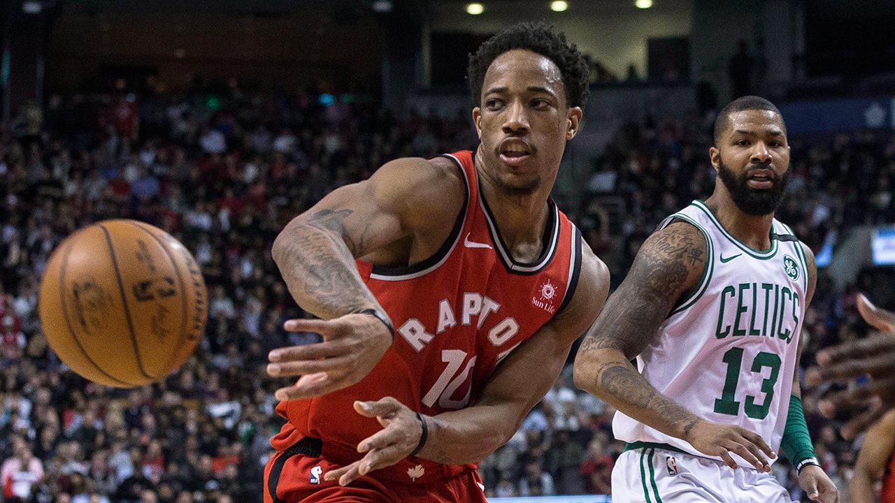 Toronto-Raptors-DeMar-DeRozan