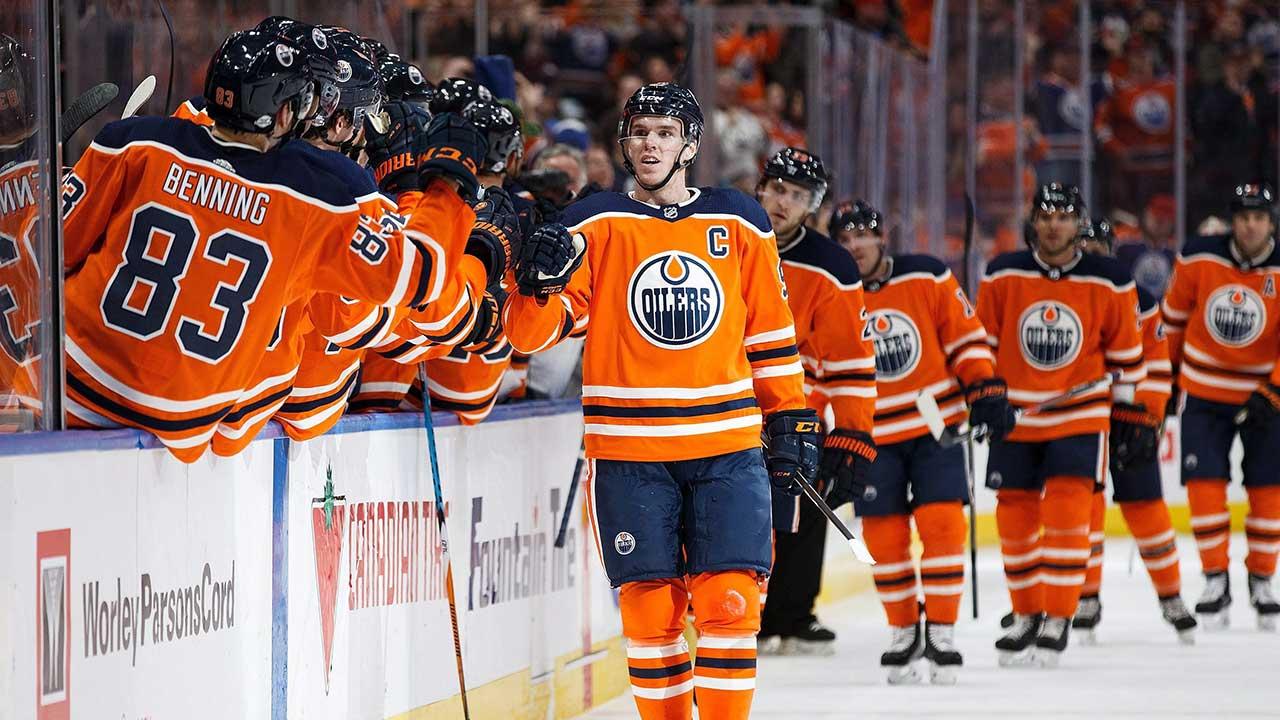 Edmonton-Oilers-Connor-McDavid