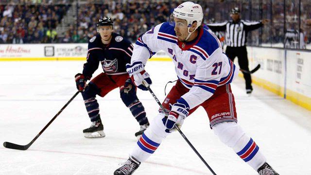 Lightning sign QMJHL points leader Alex Barré-Boulet to