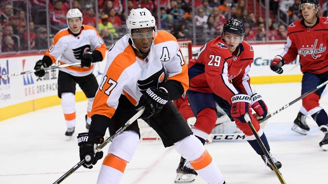 Wayne-Simmonds-Flyers