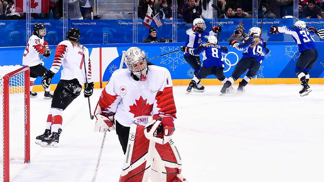 Canada-goaltender-Shannon-Szabados