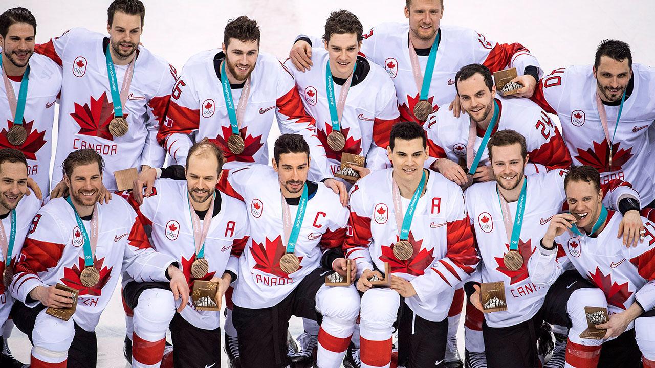 Team-Canada-2018-bronze