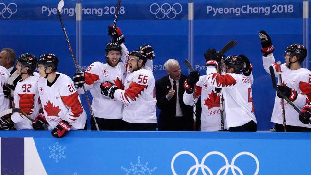 Team-Canada-hockey-Olympics-2018