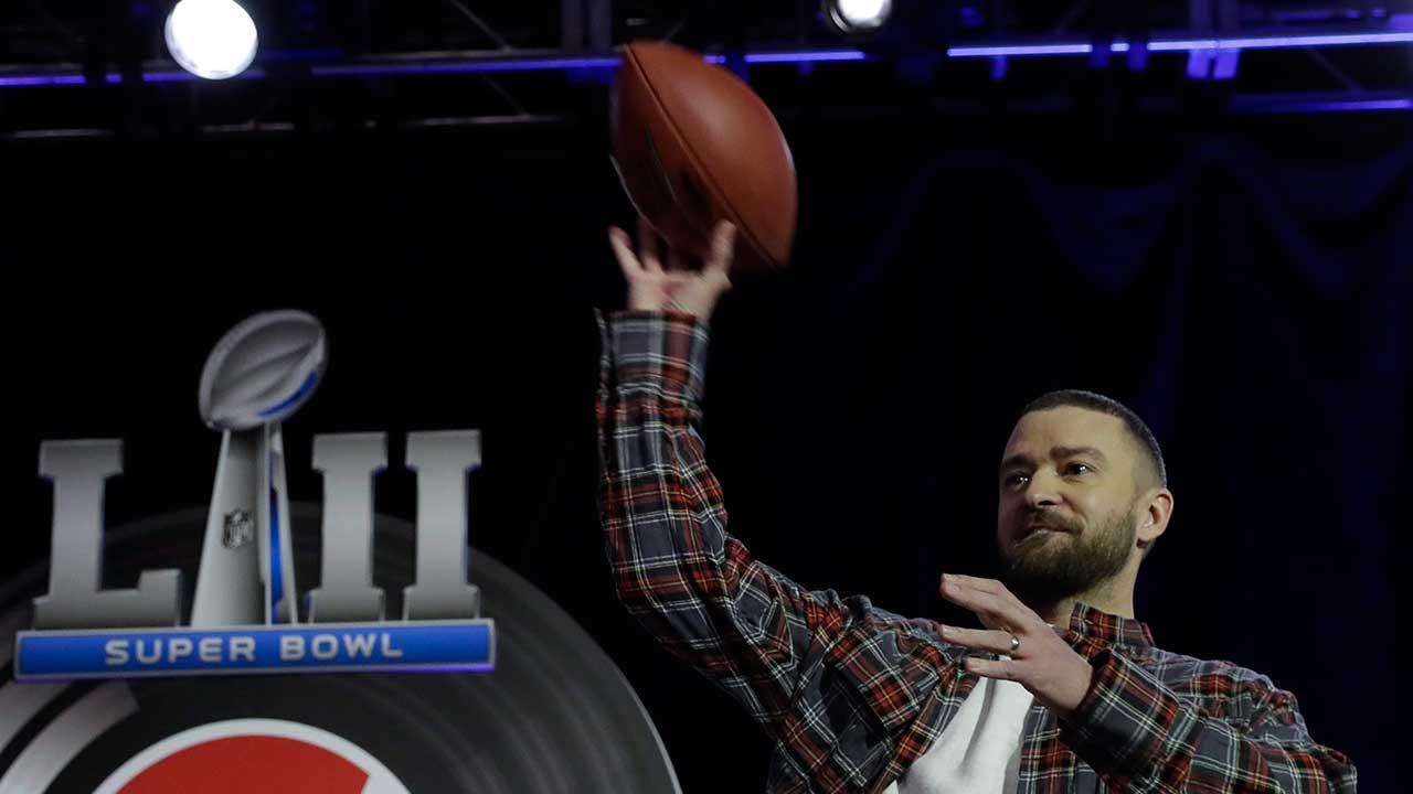 Super-Bowl-Justin-Timberlake