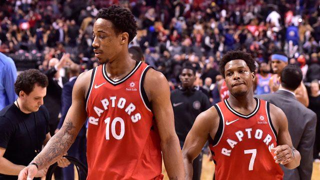 Toronto-Raptors-Derozan-Lowry-trade