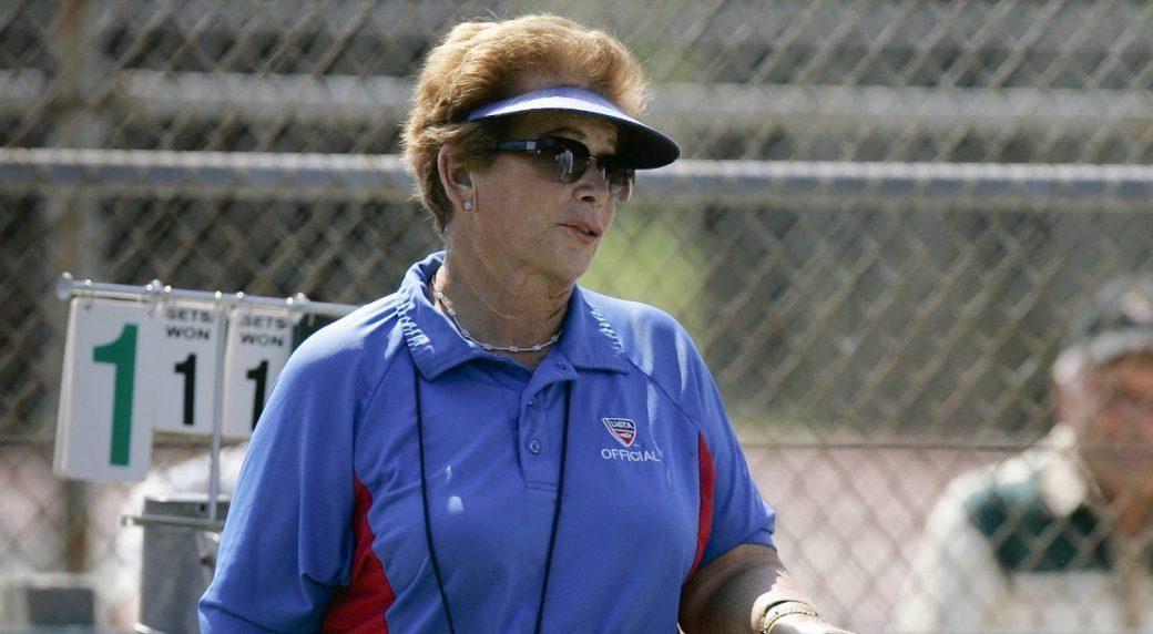 In-this-2008-file-photo-tennis-referee-Lois-Goodman-is-shown.-(David-Crane/AP)