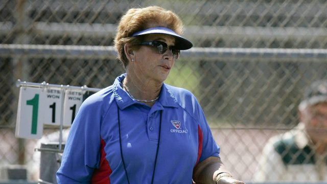 In-this-2008-file-photo-tennis-referee-Lois-Goodman-is-shown.-(David-Crane/AP)