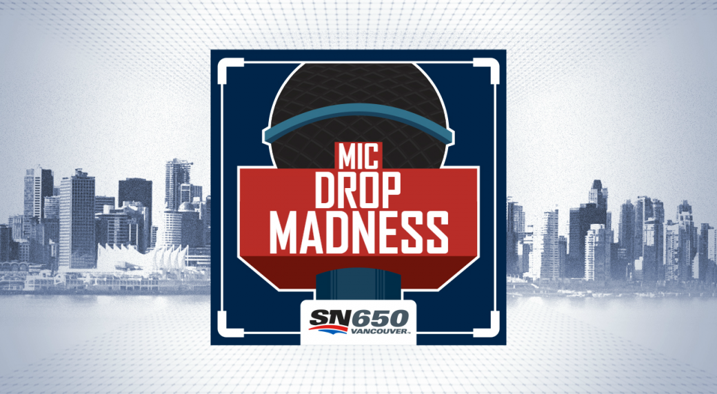 Mic Drop Madness: Vote for the best karaoke song of all time