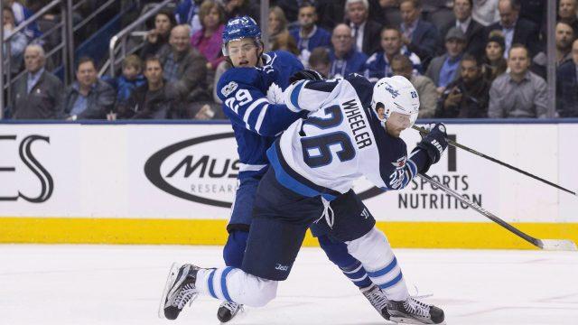 Toronto-Maple-Leafs-Winnipeg-Jets