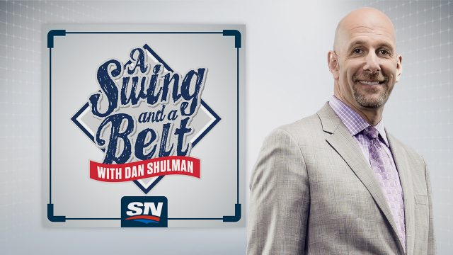 Dan-Shulman-podcast