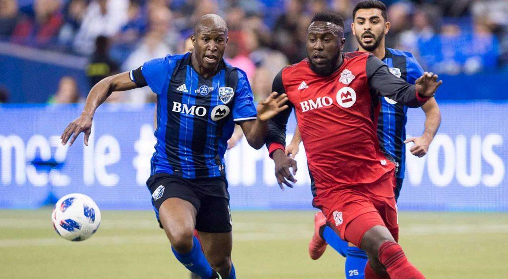 Toronto-FC-forward-Jozy-Altidore