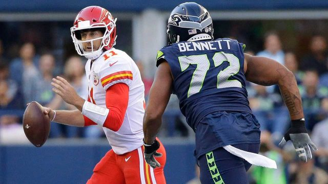 Seattle-Seahawks-defensive-end-Michael-Bennett