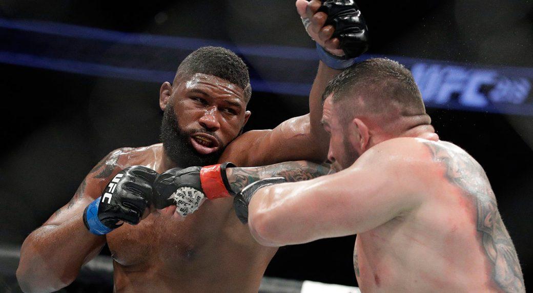 Curtis-Blaydes-UFC