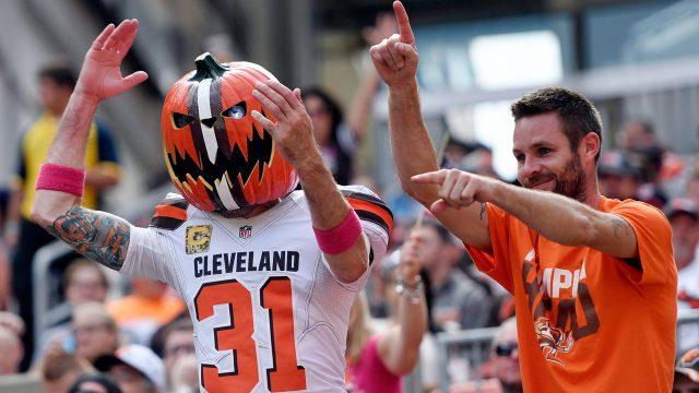 Cleveland-Browns-fans