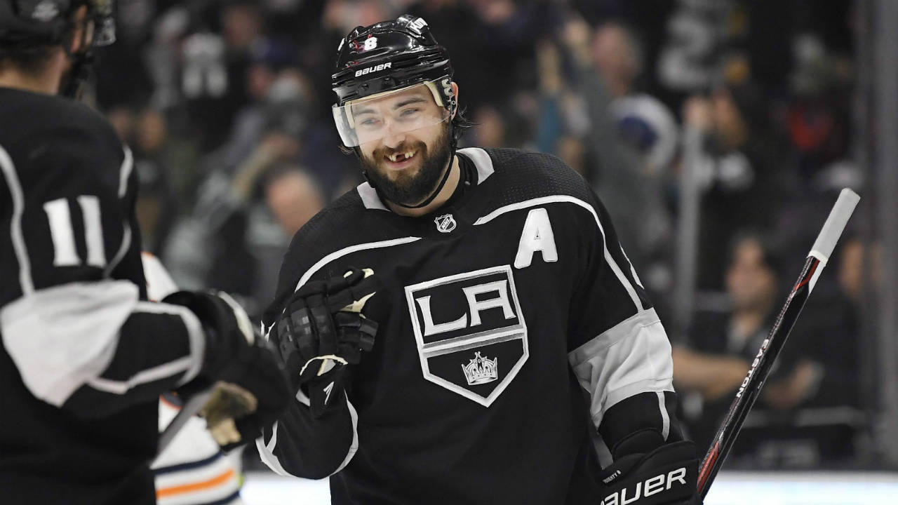 drew-doughty-los-angeles-kings-extension