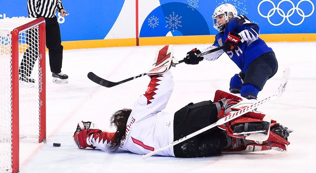 Jocelyne-Lamoureux-Davidson-Olympics-Players'-Tribune