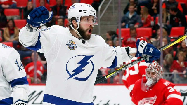Tampa-Bay-Lightning-right-wing-Nikita-Kucherov