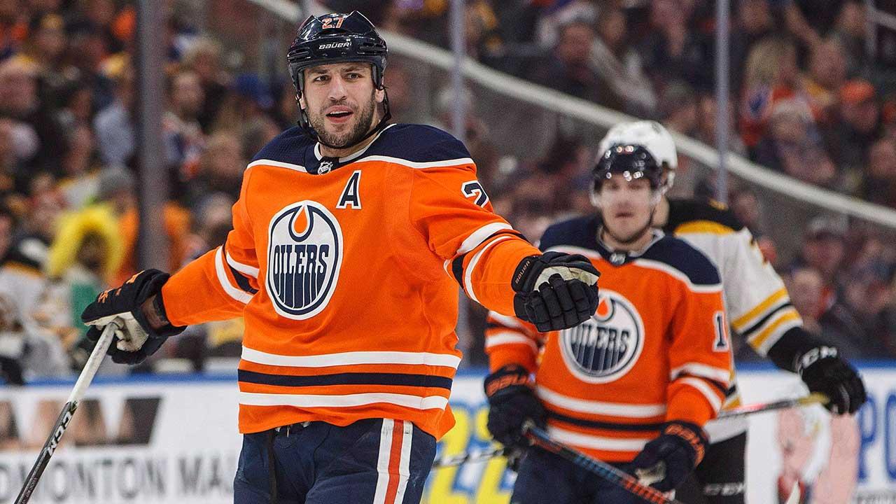 Edmonton-Oilers'-Milan-Lucic