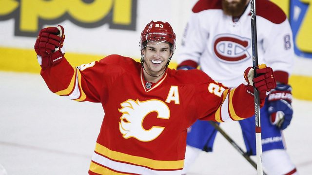 Calgary-Flames-forward-Sean-Monahan