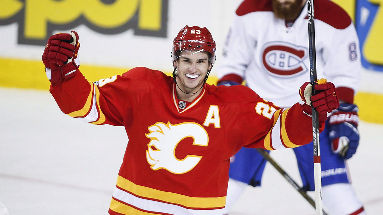 Calgary-Flames-forward-Sean-Monahan