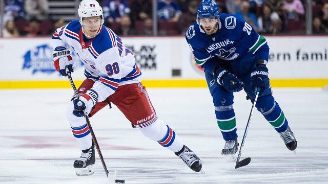 Vladislav-Namestnikov;-New-York-Rangers;-Vancouver-Canucks