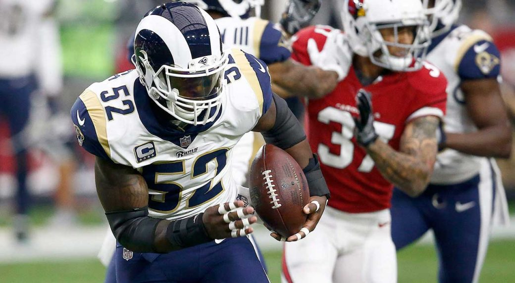 Los-Angeles-Rams-inside-linebacker-Alec-Ogletree