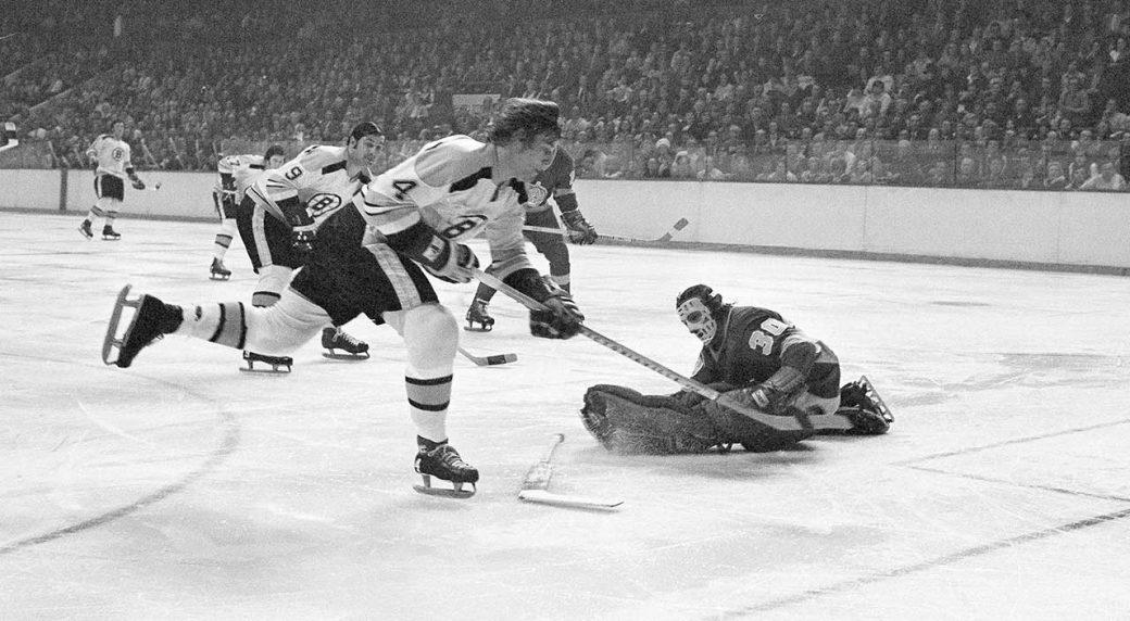 Boston-Bruins'-Bobby-Orr