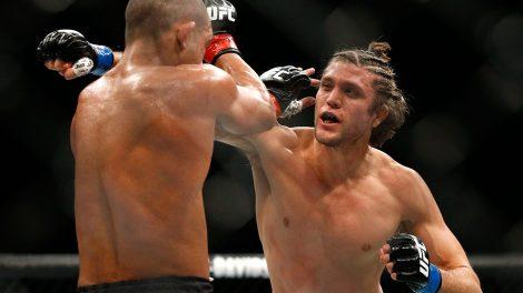 Brian-Ortega-UFC